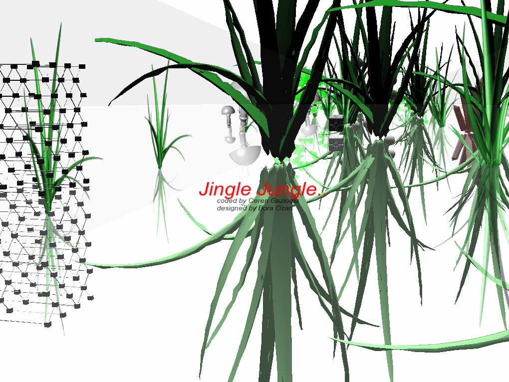 jinglejungle1